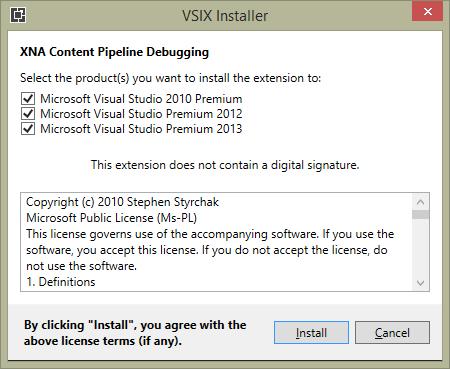 vsix_installer_2013